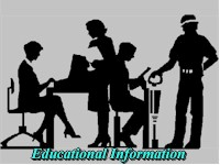 Education Information Training