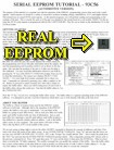 autmotive eeprom training tutorial
