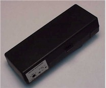 eprom eraser with timer